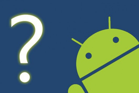 7 Reasons to go with Android App Development for Developers